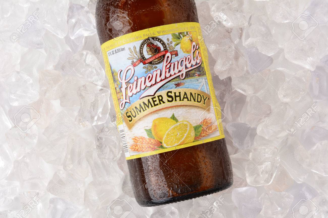 41006426-irvine-ca-june-2-2015-a-bottle-of-leinenkugel-summer-shandy-on-a-bed-of-ice-leinenkugel-was-founded-.jpg